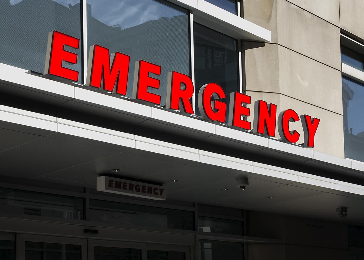 gco-emergency