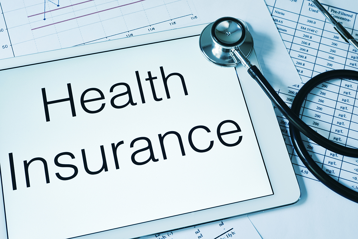 gco-insurance