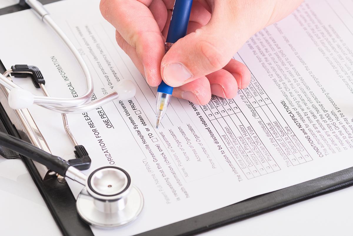 gco-paperwork