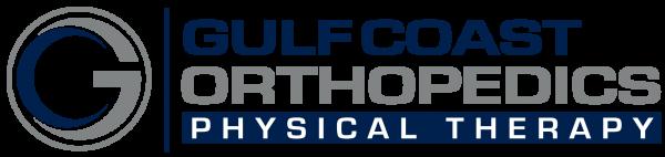 GCO-PT Logo